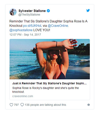 ss_Daughter_Sept2017